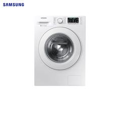 Máy giặt Samsung Inverter 8 kg WW80J52G0KWSV