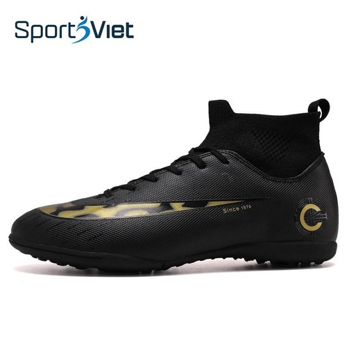 Giày đá bóng - giày bóng đá - giày đá banh
