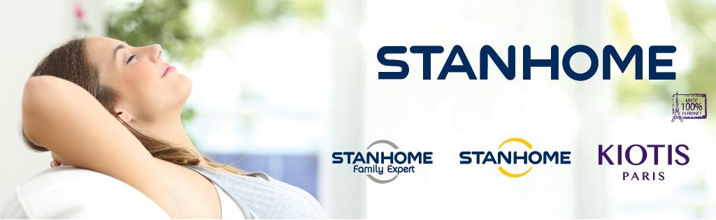 StanhomeVN