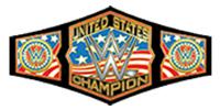 Shop đồ chơi đô vật mỹ WWE
