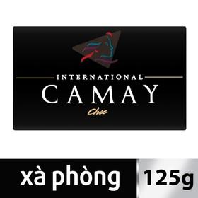 Xà bông tắm Camay Chic 125g - 4308619467