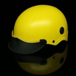 mũ bảo hiểm sơn mũ bảo hiểm sơn mũ bảo hiểm sơn mũ bảo hiểm sơn mũ bảo hiểm sơn mũ bảo hiểm sơn mũ bảo hiểm sơn mũ bảo hiểm sơn mũ bảo hiểm sơn