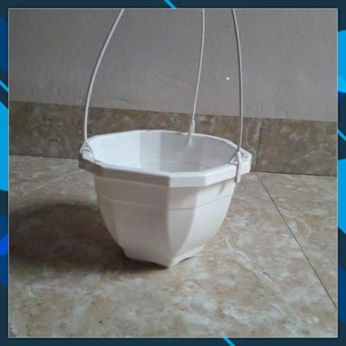 Chau nhựa tròn 20cm 15cm - 19275079 , 24101511 , 15_24101511 , 12000 , Chau-nhua-tron-20cm-15cm-15_24101511 , sendo.vn , Chau nhựa tròn 20cm 15cm