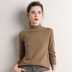 Áo len nữ cao cấp đủ màu A1416 ĐƯỢC KIỂM TRA HÀNG TRƯỚC KHI THANH TOÁN