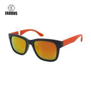 Kính mát chính hãng EXODUS EX5525 - EX5525 phần 2 thumbnail