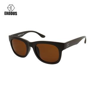 Gọng kính chính hãng EXODUS EX5527 - EX5527 C2-C5-C6 thumbnail