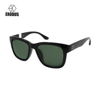 Kính mát chính hãng EXODUS EX5525 - EX5525 phần 1 thumbnail