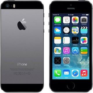 ĐIỆN THOẠI IPHONE 5 16G - ĐIỆN THOẠI IPHONE 5 16G 012 thumbnail