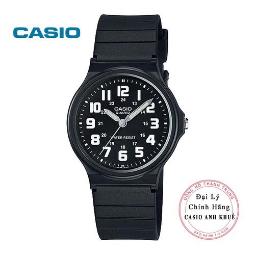 Đồng hồ unisex casio mq-71-1bdf dây nhựa - 19076331 , 24076156 , 15_24076156 , 423000 , Dong-ho-unisex-casio-mq-71-1bdf-day-nhua-15_24076156 , sendo.vn , Đồng hồ unisex casio mq-71-1bdf dây nhựa