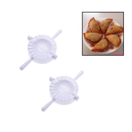 Combo 2 khuôn làm bánh xếp, sủi cảo tashuan - 20996014 , 24102261 , 15_24102261 , 59500 , Combo-2-khuon-lam-banh-xep-sui-cao-tashuan-15_24102261 , sendo.vn , Combo 2 khuôn làm bánh xếp, sủi cảo tashuan