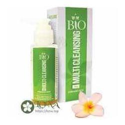 Sữa Rửa Mặt Bio Multicleansing 80g  Mỹ Phẩm ORGANIC