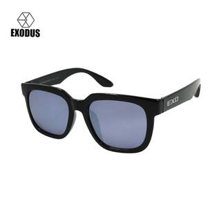 Kính mát chính hãng EXODUS E1006 - E1006 thumbnail