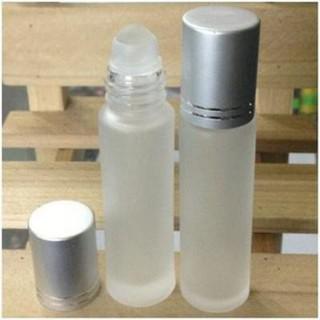 [SIÊU DƯỠNG MÔI] 2 Chiếc Lăn Môi dầu dừa nguyên chất chuẩn sịn 10ml - LMDD2 thumbnail