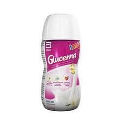 Sữa nước Glucerna 220ml