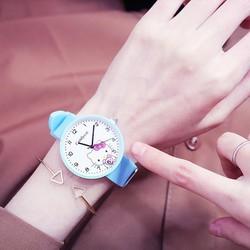 Đồng hồ nam nữ thời trang DH33