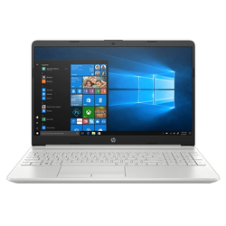 [Áp dụng tại HN và HCM] HP 15s-du0114TU i3-7020U,4GB,256GB SSD,WIN10 - 00631098 - 00631098