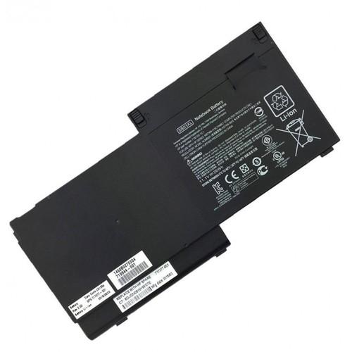 Pin laptop hp elitebook 820 g1, 820 g2, 720 g2,sb03xl, hstnn-l13c, hstnn-lb4t - 21004229 , 24112739 , 15_24112739 , 1000000 , Pin-laptop-hp-elitebook-820-g1-820-g2-720-g2sb03xl-hstnn-l13c-hstnn-lb4t-15_24112739 , sendo.vn , Pin laptop hp elitebook 820 g1, 820 g2, 720 g2,sb03xl, hstnn-l13c, hstnn-lb4t