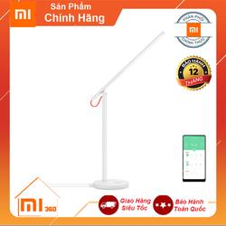 Đèn Bàn Thông Minh Xiaomi Desk Lamp - Hàng Chính hãng