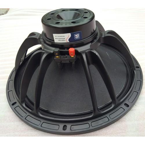 2 loa 4 tấc neo bm chính hãng china  coil 75mm - mặt bích đen