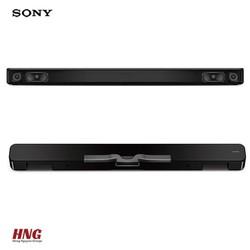 Loa thanh 2.1 kênh, tích hợp Bluetooth® Sony  HT-S100F