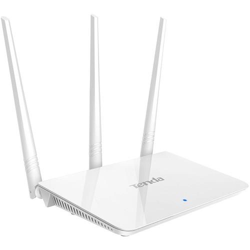 F3 wifi router 300 mbps easy setup high wireless range
