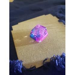 Keycap artisan - Color ink