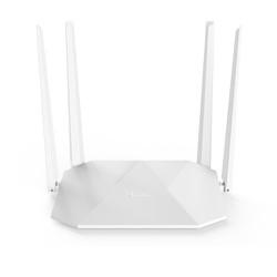 Bộ Phát Wifi Thông Minh H3C Magic R100