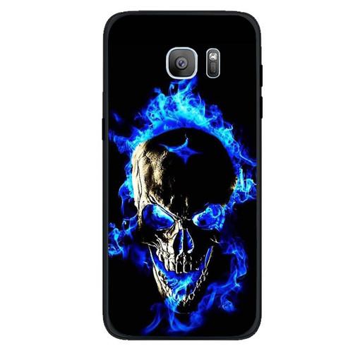 Ốp điện thoại dành cho máy samsung galaxy s6 - đầu lâu xanh ms abhki001 - 20999800 , 24107525 , 15_24107525 , 69000 , Op-dien-thoai-danh-cho-may-samsung-galaxy-s6-dau-lau-xanh-ms-abhki001-15_24107525 , sendo.vn , Ốp điện thoại dành cho máy samsung galaxy s6 - đầu lâu xanh ms abhki001