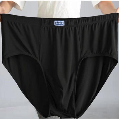 Quần lót nam big size size 4xl-7xl