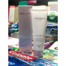 Sữa Rửa Mặt Da Sạm Màu TENAMYD 120g - TNM003