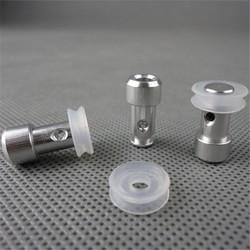 Bộ van phụ nồi áp suất đa năng dài 21mm lắp lẫn cho các loại nồi