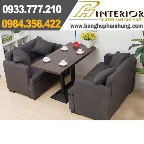 Bàn ghế cafe sofa phòng lạnh giá rẻ - 21025406 , 24139859 , 15_24139859 , 3980000 , Ban-ghe-cafe-sofa-phong-lanh-gia-re-15_24139859 , sendo.vn , Bàn ghế cafe sofa phòng lạnh giá rẻ