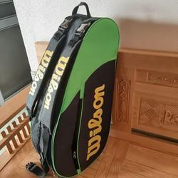 bao vợt tennis