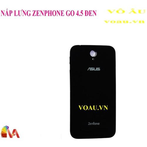 Vỏ sau asus zenphone go 4.5 màu đen zin - 21031305 , 24148806 , 15_24148806 , 45000 , Vo-sau-asus-zenphone-go-4.5-mau-den-zin-15_24148806 , sendo.vn , Vỏ sau asus zenphone go 4.5 màu đen zin