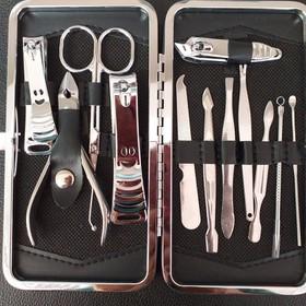 Bộ cắt móng tay - Bộ cắt móng tay - bộ cắt móng tay - VD21035