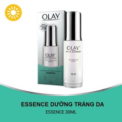 Tinh chất trắng da Olay White Radiance Advance Light Perfecting 30ml