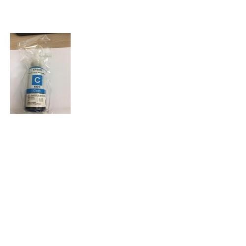 Mực in phun màu xanh bóc máy cho epson l100, l110, l200, l210, l300, l310, l360, l1300 mã 664 - 20998301 , 24105340 , 15_24105340 , 50000 , Muc-in-phun-mau-xanh-boc-may-cho-epson-l100-l110-l200-l210-l300-l310-l360-l1300-ma-664-15_24105340 , sendo.vn , Mực in phun màu xanh bóc máy cho epson l100, l110, l200, l210, l300, l310, l360, l1300 mã 664