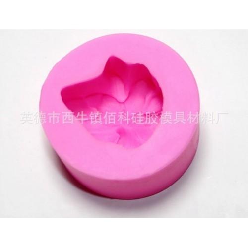 Khuôn silicon 3d hoa lan - 21022550 , 24136467 , 15_24136467 , 99000 , Khuon-silicon-3d-hoa-lan-15_24136467 , sendo.vn , Khuôn silicon 3d hoa lan