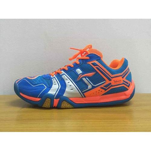 Giày bóng chuyền cầu lông chính hãng