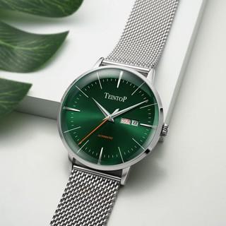 Đồng hồ nam Teintop T7009-6 - T7009-6 thumbnail