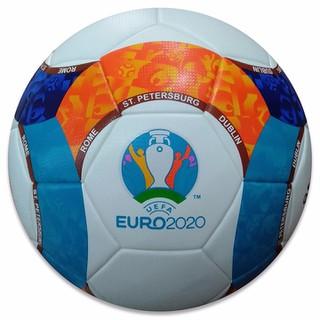 Banh đá số 5 đúc mẩu euro 2020 - 049 thumbnail