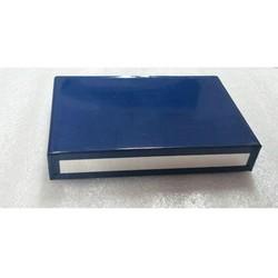 Pin Lithium Công Suất Cao 3.7V 50Ah Vỏ Nhôm