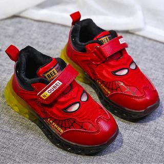 Giày dép cho bé kiểu dáng Hàn Quốc,giày thể thao,giày thể thao cho bé,giày thể thao cho bé trai,giày thể thao cho bé gái 21121 - 21121 thumbnail