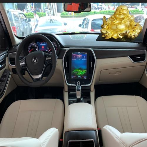 Tượng phật di lạc trang trí phong thủy trong nhà hoặc đặt taplo xe hơi, ô tô cao cấp: tp-dl01 - 21038198 , 24158183 , 15_24158183 , 230000 , Tuong-phat-di-lac-trang-tri-phong-thuy-trong-nha-hoac-dat-taplo-xe-hoi-o-to-cao-cap-tp-dl01-15_24158183 , sendo.vn , Tượng phật di lạc trang trí phong thủy trong nhà hoặc đặt taplo xe hơi, ô tô cao cấp: tp