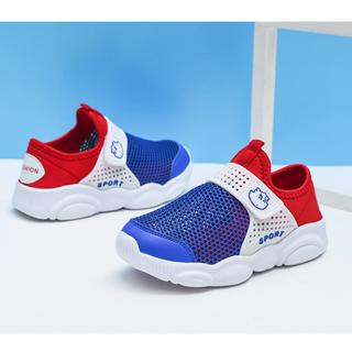 Giày dép cho bé kiểu dáng Hàn Quốc,giày thể thao,giày thể thao cho bé,giày thể thao cho bé trai,giày thể thao cho bé gái 21106 - 21106 thumbnail