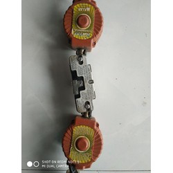 dây đai an toàn cho thợ làm trên cao