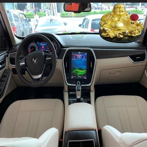 Tượng phật di lạc trang trí phong thủy trong nhà hoặc đặt taplo xe hơi, ô tô cao cấp: tp-dl02 - 21038132 , 24158108 , 15_24158108 , 230000 , Tuong-phat-di-lac-trang-tri-phong-thuy-trong-nha-hoac-dat-taplo-xe-hoi-o-to-cao-cap-tp-dl02-15_24158108 , sendo.vn , Tượng phật di lạc trang trí phong thủy trong nhà hoặc đặt taplo xe hơi, ô tô cao cấp: tp
