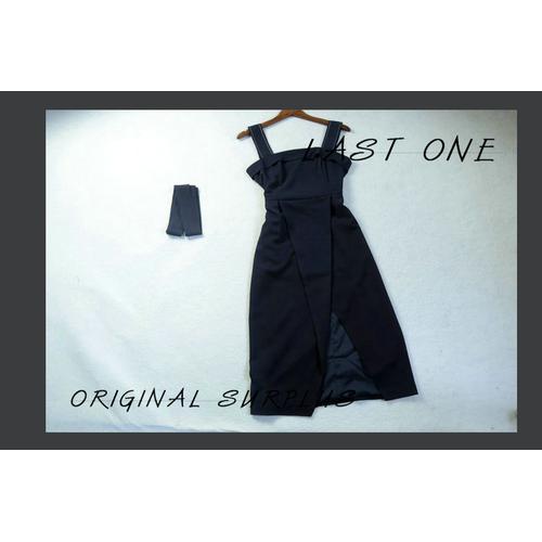 Váy hai dây thời trang mùa hè