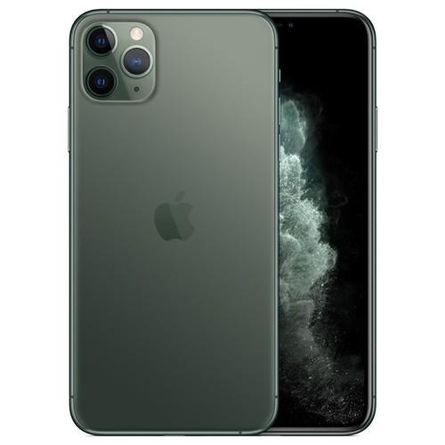 Điện thoại di động apple iphone 11 pro max 256gb - 21041805 , 24162513 , 15_24162513 , 30730000 , Dien-thoai-di-dong-apple-iphone-11-pro-max-256gb-15_24162513 , sendo.vn , Điện thoại di động apple iphone 11 pro max 256gb