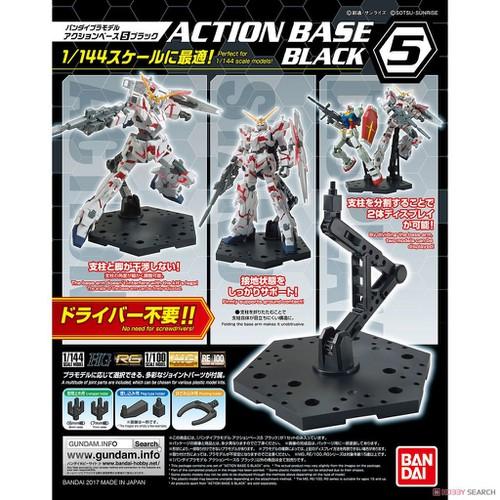 Đế dựng mô hình gundam bandai action base 5 - 18108787 , 23338820 , 15_23338820 , 145000 , De-dung-mo-hinh-gundam-bandai-action-base-5-15_23338820 , sendo.vn , Đế dựng mô hình gundam bandai action base 5